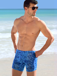 1aab398568 Men's Sport Shorts by Cooltan.